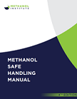Methanol Safe Handling Guide