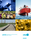 2018 Report cover